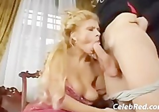 British Mom Seduction