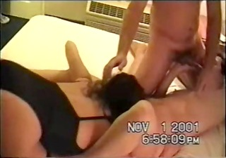 daves slut wife comp (cuckold)